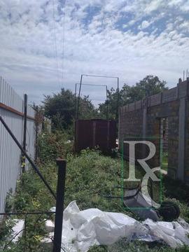 Продажа дома, Севастополь, Икар-2