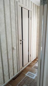 Сдам уютную квартиру с панорамным видом из окон., Снять квартиру Бутово, Ленинский район, ID объекта - 333126904 - Фото 8