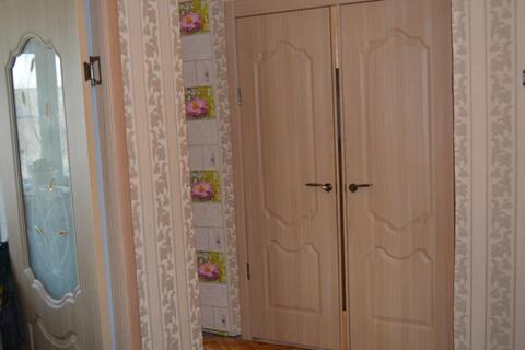 Экономия Вашего времени благодаря тому, что все документы на квартиру, Купить квартиру в Балабаново, ID объекта - 334022068 - Фото 14