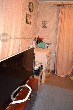 Продается 2-к Квартира ул. Космонавтов проспект, Купить квартиру в Санкт-Петербурге, ID объекта - 332227837 - Фото 3
