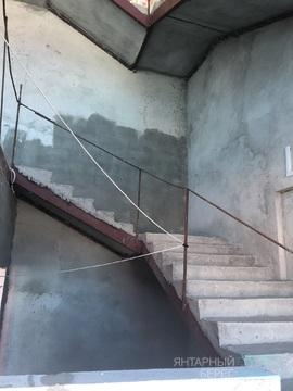 58 000 000 Руб., Продается 3-этажное отдельно стоящее здание площадью 1100 кв.м, Продажа готового бизнеса в Севастополе, ID объекта - 100099405 - Фото 7