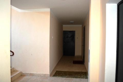 Квартира которая заслуживает Вашего внимания, Купить квартиру в Боровске, ID объекта - 333033032 - Фото 15
