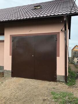 Продажа дома, Чита, Карповская, Купить дом в Чите, ID объекта - 504148917 - Фото 19