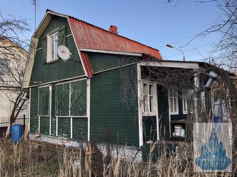Продается дом, г. Подольск, СНТ Отдых