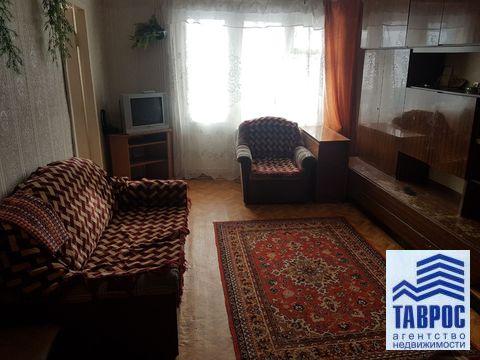 Продам 3-комнатную квартиру на Забайкальской, Купить квартиру в Рязани, ID объекта - 318336016 - Фото 1