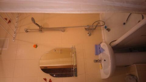 Сдаётся 1-комнатная квартира на ул. Университетская, 12, Снять квартиру в Владимире, ID объекта - 333551136 - Фото 1