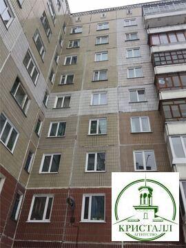 Продажа квартиры, Северск, Ул. Первомайская, Купить квартиру в Северске, ID объекта - 327530186 - Фото 2