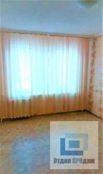 Продажа квартиры, Новосибирск, м. Гагаринская, Ул. Кропоткина