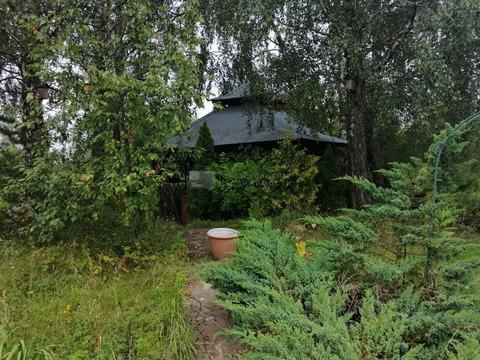 Дом 249.0 кв.м, Участок 12.0 сот. , Минское ш, 98 км. от МКАД.