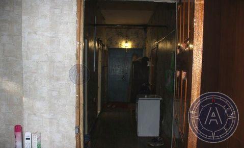 Комната, Галкина, 282, Купить комнату в Туле, ID объекта - 700765105 - Фото 3