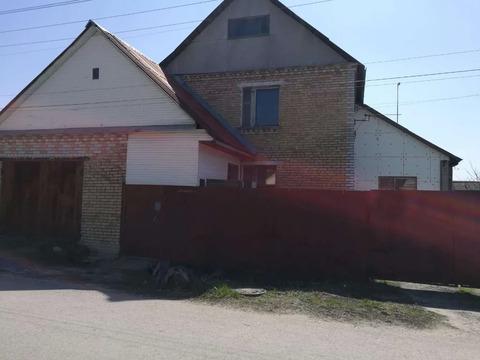 Продажа дома, Пенза, Ул. Складская