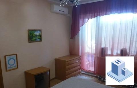 Продажа квартиры, Симферополь, Ул. Маршала Жукова