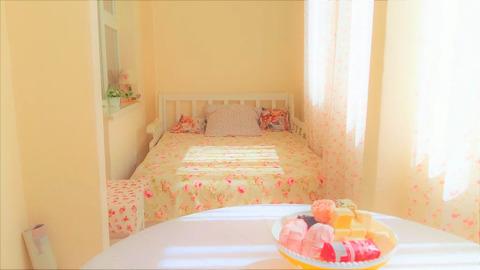Уютная 2-к.квартира в Ялте, новый дом