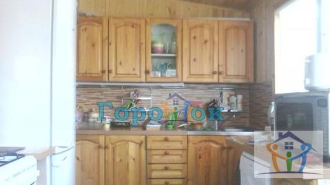 Продажа дома, Сумино, Наро-Фоминский район