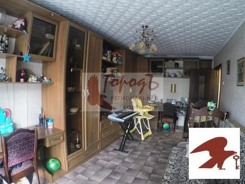 Квартира, ул. Комсомольская, д.193