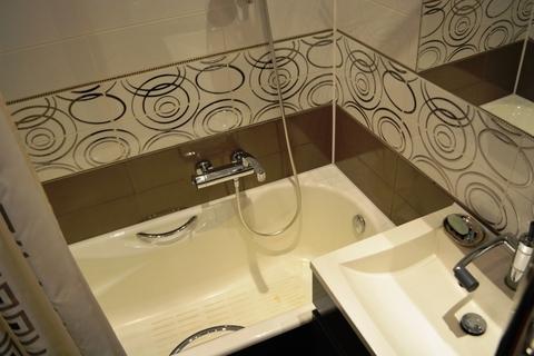 Квартира для Вас, Купить квартиру в Балабаново, ID объекта - 333697169 - Фото 9