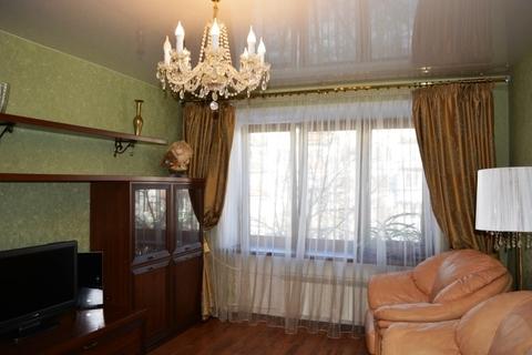 Квартира для Вас, Купить квартиру в Балабаново, ID объекта - 333697169 - Фото 2