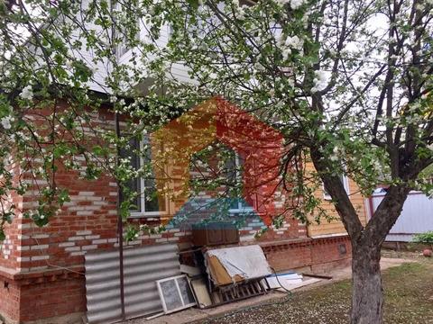 Продажа дома, Сергиев Посад, Сергиево-Посадский район, Вавилова 2-й .