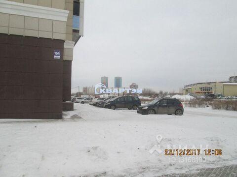 1-к кв. Новосибирская область, Новосибирск ул. Связистов, 154 (26.0 м)