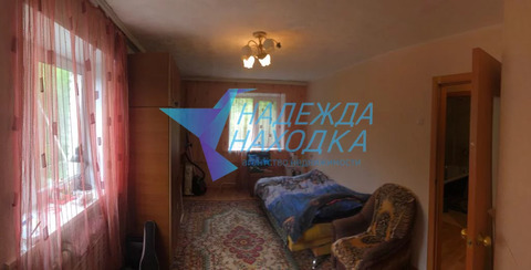 Продажа квартиры, Находка, Ул. Верхне-Морская