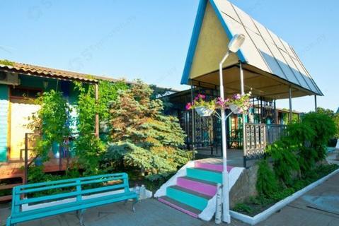 Продажа готового бизнеса, Благовещенская, Анапский район, Прибрежная .