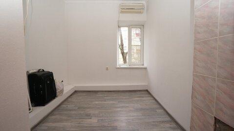 Купить малогабаритную квартиру в самом сердце города Новороссийска., Купить квартиру в Новороссийске, ID объекта - 334080763 - Фото 7