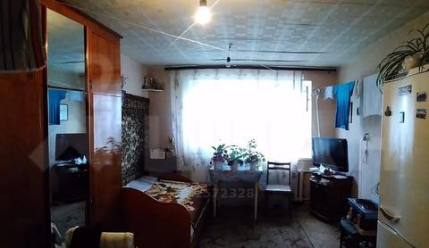 Студия Чувашия, Новочебоксарск Зеленый бул, 19 (17.5 м)