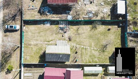 Продажа дома в черте города, Купить дом в Наро-Фоминске, ID объекта - 504651884 - Фото 1