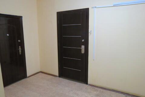 Продам квартиру в Александрове, Купить квартиру в Александрове, ID объекта - 333649090 - Фото 26