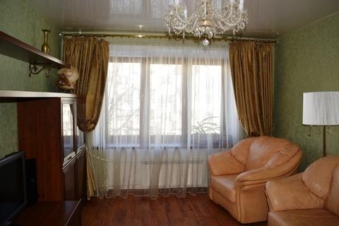 Квартира для Вас, Купить квартиру в Балабаново, ID объекта - 333697169 - Фото 1
