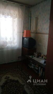 1-к кв. Орловская область, Мценский район, с. Отрадинское .