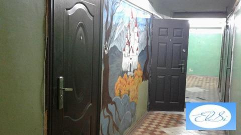 Комната в общежитии, горроща, ул.островского д. 40к1, Купить комнату в Рязани, ID объекта - 700977296 - Фото 3