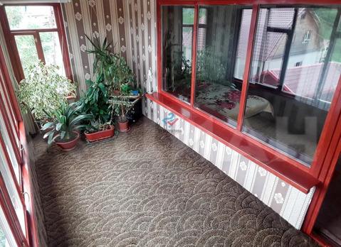 Дом в Камчатский край, Елизовский район, с. Паратунка Лесная ул, 31 .