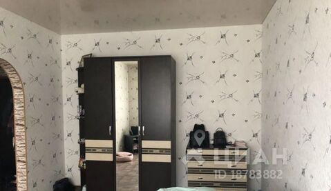 Продажа квартиры, Сургут, Ул. Университетская, Купить квартиру в Сургуте, ID объекта - 332568994 - Фото 1