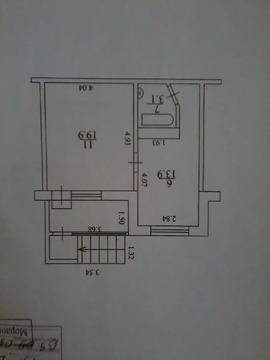Продажа офиса, Тольятти, Ул. Новопромышленная