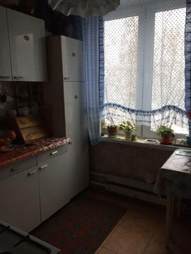 Сдается комната в Химках, Снять комнату в Химках, ID объекта - 701212375 - Фото 3