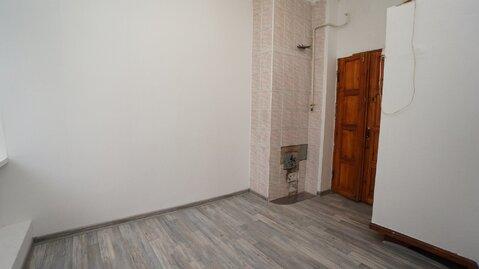 Купить малогабаритную квартиру в самом сердце города Новороссийска., Купить квартиру в Новороссийске, ID объекта - 334080763 - Фото 6