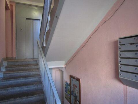 Бюджетная 3-комнатная квартира на Минусинской, Купить квартиру в Москве, ID объекта - 333498597 - Фото 12