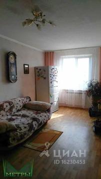4-к кв. Приморский край, Владивосток Нерчинская ул, 52 (94.0 м)