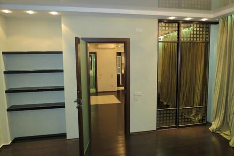 Продам квартиру в Александрове, Купить квартиру в Александрове, ID объекта - 333649090 - Фото 19