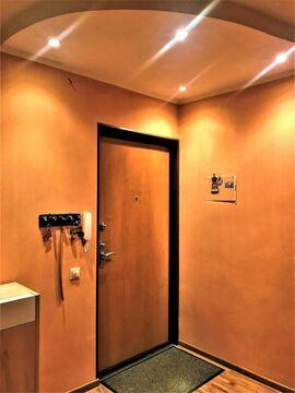 М. Люблино, ул. Головачёва, д. 25, Купить квартиру в Москве, ID объекта - 333130765 - Фото 26