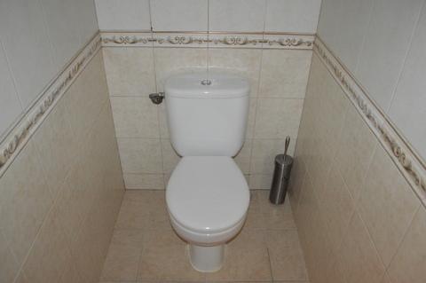 Сдаётся трёх комнатная квартира, Снять квартиру в Домодедово, ID объекта - 327071125 - Фото 20