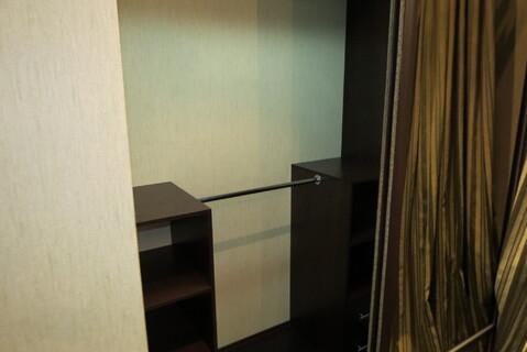 Продам квартиру в Александрове, Купить квартиру в Александрове, ID объекта - 333649090 - Фото 23
