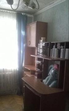 Аренда квартиры, Домодедово, Домодедово г. о, Каширское ш.