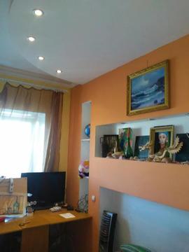 Продажа квартиры, Якутск, Ул. Пекарского