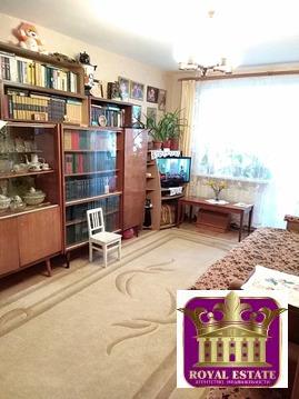 Продается квартира Респ Крым, г Симферополь, ул Киевская, д 98