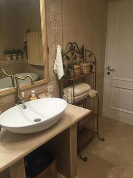 Продается 2-комн. квартира 93 м2, Купить квартиру в Краснодаре, ID объекта - 331077100 - Фото 8