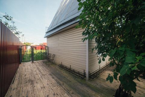 Продам земельный участок, Купить земельный участок в Томске, ID объекта - 202134376 - Фото 13