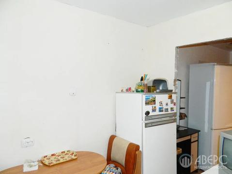 Квартира, ул. Комсомольская, д.70, Купить квартиру в Муроме, ID объекта - 332276279 - Фото 8
