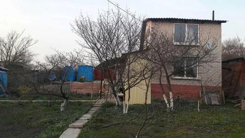 Продажа дома, Белгород, 1 Салюта б-р.